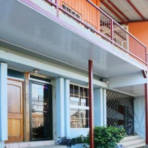 Hostels und Jugendherbergen - Hotel Valerie