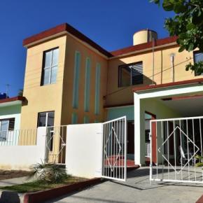 Hostels und Jugendherbergen - Hostal Las Marías