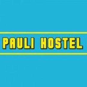 Hostels und Jugendherbergen - Pauli Hostel