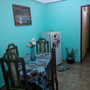 Hostels und Jugendherbergen - Casa La Esperanza