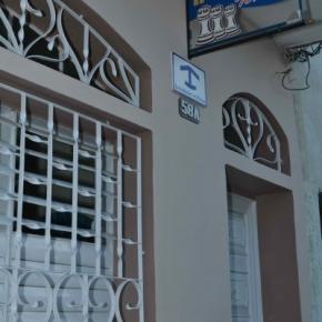 Hostels und Jugendherbergen - Hostal Torres