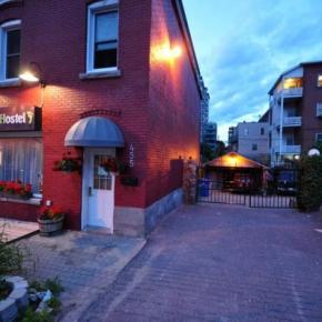 Hostels und Jugendherbergen - Barefoot Hostel - Female Only