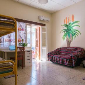 Hostels und Jugendherbergen - Trip Yard Hostel