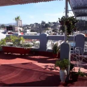 Hostels und Jugendherbergen - Casa Masiel