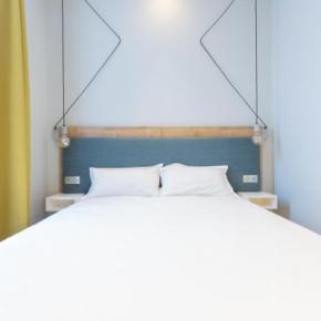 Hostels und Jugendherbergen - Maison Montgrand Marseille Vieux Port