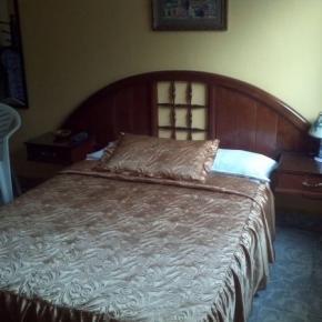 Hostels und Jugendherbergen - Casa Xiomara