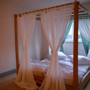 Hostels und Jugendherbergen - Wira Guesthouse 112