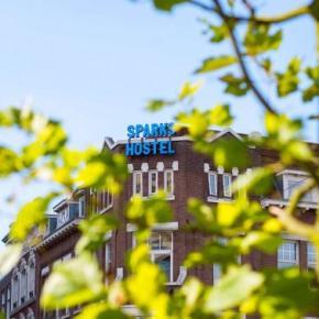 Hostels und Jugendherbergen - Sparks Hostel