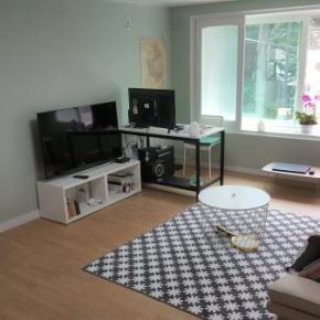 Hostels und Jugendherbergen - Kim's Family Guesthouse