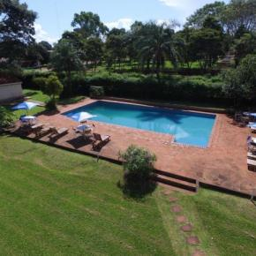Hostels und Jugendherbergen - SiHostel - Adventure San Ignacio