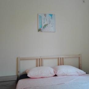 Hostels und Jugendherbergen - Hostel Dolomites