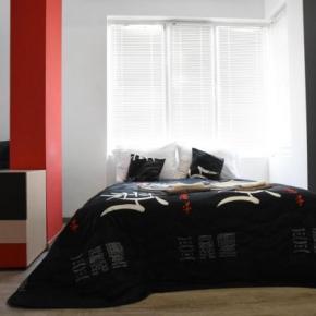 Hostels und Jugendherbergen - Apartments Plovdiv Kapana