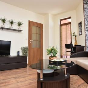 Hostels und Jugendherbergen - Apartments Plovdiv