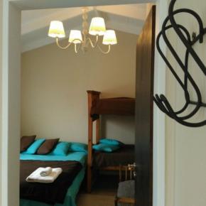 Hostels und Jugendherbergen - Tierra de Glaciares Hostel