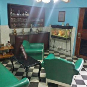 Hostels und Jugendherbergen - 'Fernandez Room Rentals'