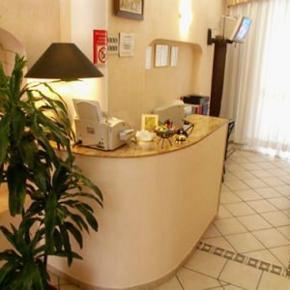 Hostels und Jugendherbergen - Hotel Aladin