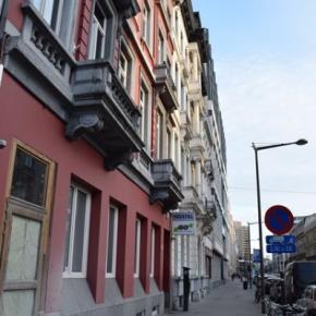 Hostels und Jugendherbergen - 2GO4 Quality Hostel