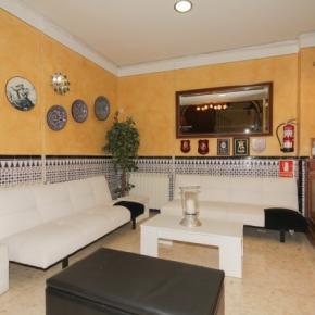 Hostels und Jugendherbergen - Hostal Costa Azul