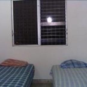 Hostels und Jugendherbergen - Hostel Kankun
