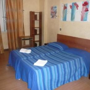 Hostels und Jugendherbergen - Walter Rooms