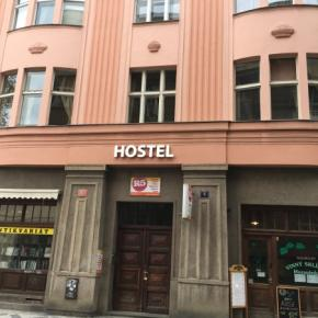 Hostels und Jugendherbergen - Hostel Rosemary