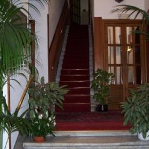 Hostels und Jugendherbergen - Hotel Agnello D'Oro