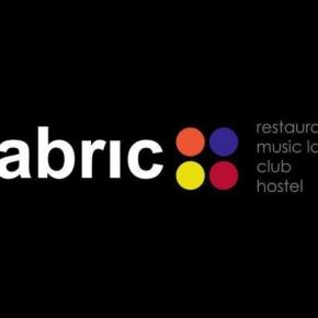 Hostels und Jugendherbergen - Fabric Hostel and Club