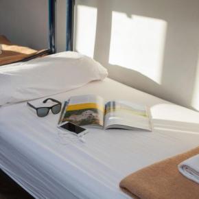 Hostels und Jugendherbergen - Mellow Hostel Barcelona