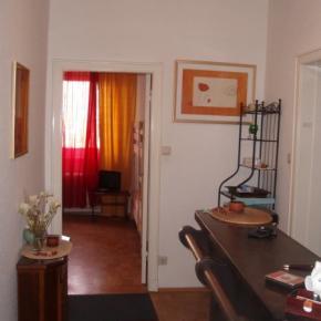 Hostels und Jugendherbergen - WIRA Guesthouse 25 a