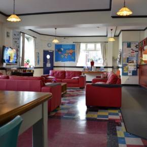 Hostels und Jugendherbergen - Hobart Hostel