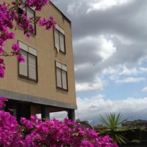 Hostels und Jugendherbergen - Ostello di Napoli Mergellina