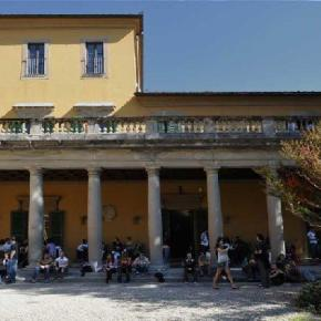 Hostels und Jugendherbergen - YHA Ostello di FIRENZE Villa Camerata