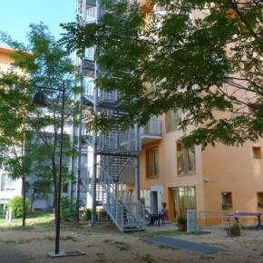 Hostels und Jugendherbergen - YHA Ostello di Torino