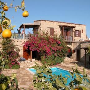Hostels und Jugendherbergen - Cyprus Villages