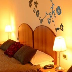 Hostels und Jugendherbergen - Hotel Francesco