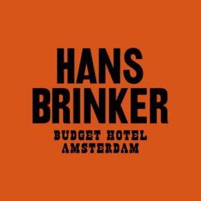 Hostels und Jugendherbergen - Hans Brinker Hotel