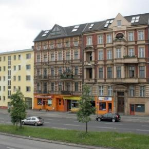 Hostels und Jugendherbergen - SleepCheap