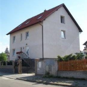 Hostels und Jugendherbergen - Pension Ross Praha