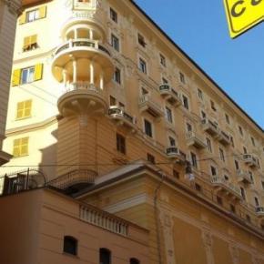 Hostels und Jugendherbergen - Albergo Argentina
