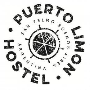 Hostels und Jugendherbergen - Puerto Limon