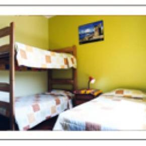 Hostels und Jugendherbergen - Casa Rodas