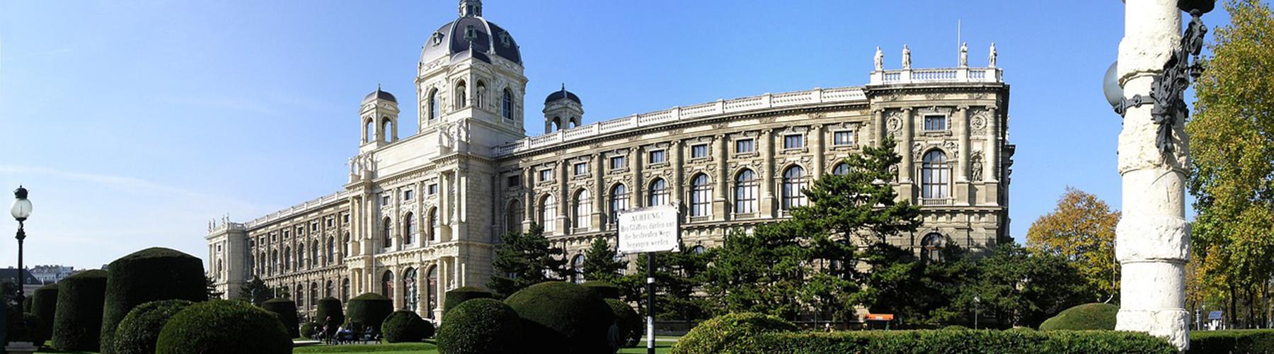 Wien - Hostels nahe Schatzkammer der Wiener. Wien auf der Karte. Fotos und Bewertungen für jedes Hostel in Wien.