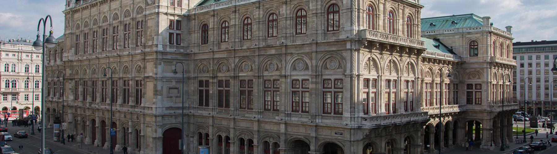 Wien - Hotels nahe Wiener Staatsoper. Wien auf der Karte. Fotos und Bewertungen für jedes Hotel in Wien.