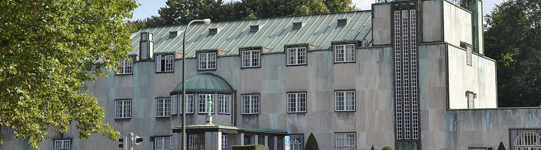 Brüssel – Hostels in der Nähe von Palais Stoclet. Brüssel auf der Karte. Fotos und Bewertungen für jedes Hostel in Brüssel.