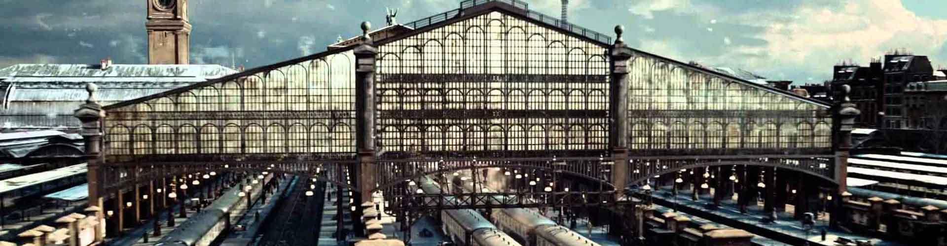 Paris - Zimmer nahe Bahnhof Gare Montparnasse. Karten für Paris. Fotos und Bewertungen für jedes Zimmer in Paris.