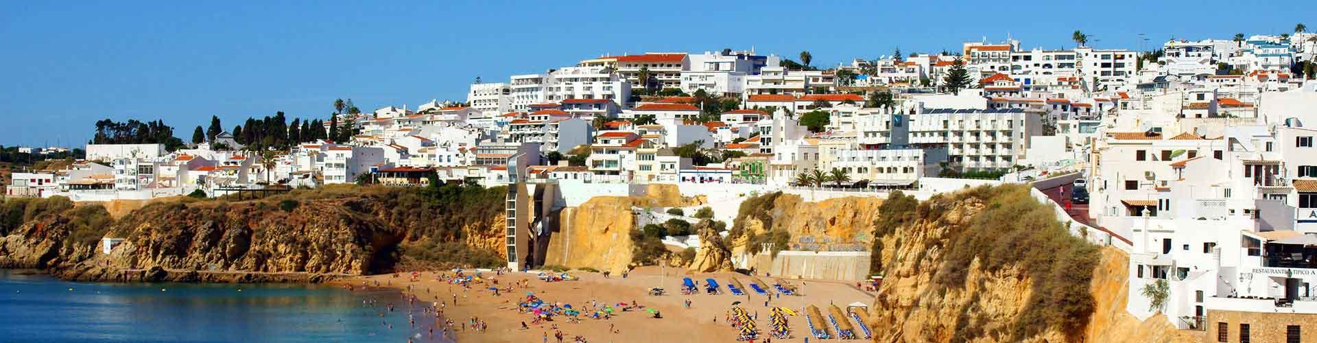 Hotels Ville De Porto Portugal