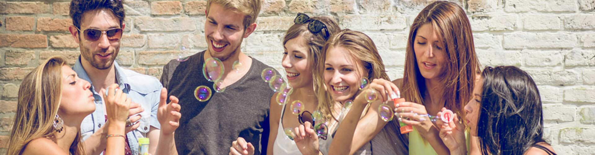 Herbergen.com Hostels weltweit