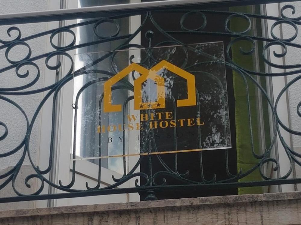 White House Lisbon Hostel