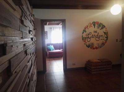 Hostels und Jugendherbergen - The Garden hostel