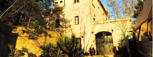 Hostels und Jugendherbergen - Barcelona Kastle City Break